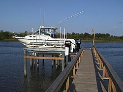 post a pic of your ride-whalerdock.jpg