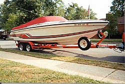 New (Used) Boat - Need Advice-picture6.jpg