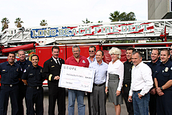 Boat Clubs or Boat Groups that Give Back? Do Charitable Things?-img_4366-1024.jpg