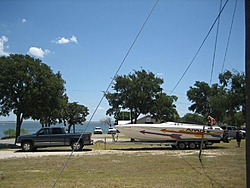 Whats out there for ,000?-img_0588-custom-.jpg