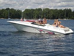 Lake Champlain 2010-008.jpg