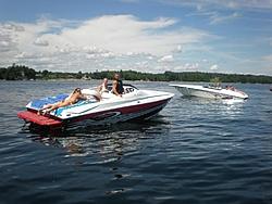 Lake Champlain 2010-020.jpg