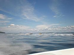 Lake Champlain 2010-024.jpg