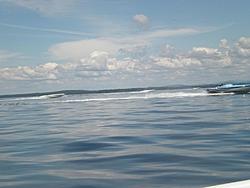 Lake Champlain 2010-027.jpg