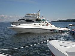 Lake Champlain 2010-033.jpg