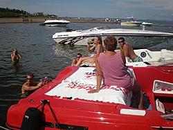 Lake Champlain 2010-034.jpg