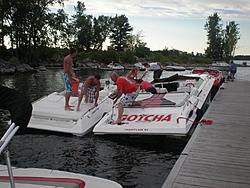 Lake Champlain 2010-035.jpg