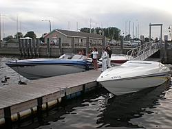 Lake Champlain 2010-037.jpg