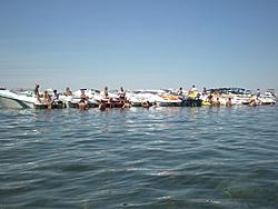 Lake Champlain 2010-042.jpg