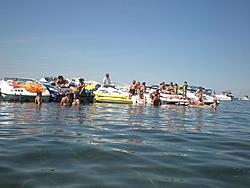 Lake Champlain 2010-045.jpg