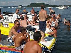 Lake Champlain 2010-048.jpg