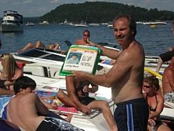 Lake Champlain 2010-049.jpg