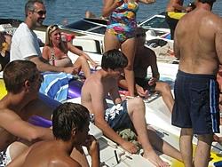 Lake Champlain 2010-051.jpg