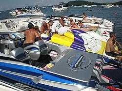 Lake Champlain 2010-038.jpg