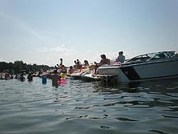 Lake Champlain 2010-052.jpg