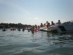 Lake Champlain 2010-053.jpg