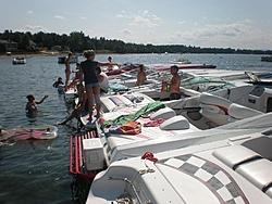 Lake Champlain 2010-050.jpg