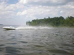 Lake Champlain 2010-120.jpg