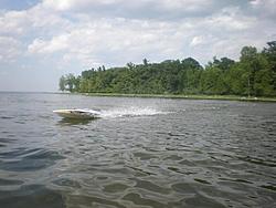 Lake Champlain 2010-123.jpg