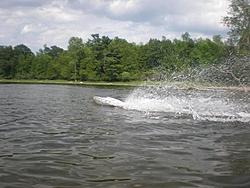Lake Champlain 2010-122.jpg