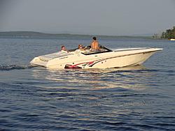 Lake Champlain 2010-dsc01102.jpg