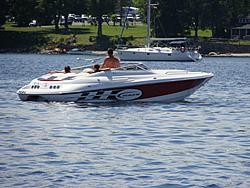 Lake Champlain 2010-dsc01104.jpg