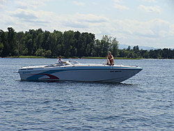 Lake Champlain 2010-dsc01109.jpg