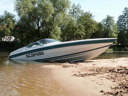 is any body able to help me ?  in finding a nice used offshore boat ??????-pict1033.jpg