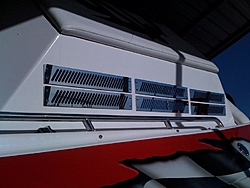 Side Air vents for engine compartment??-side-vent-2.jpg