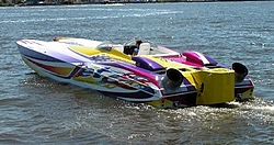 post a pic of your ride-portsidesmall.jpg