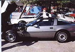 Corvette Fans,,, need help-image.jpg