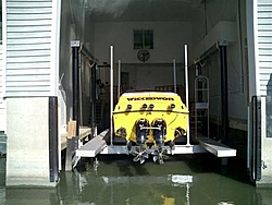 post a pic of your ride-boathouseww1-002.jpg