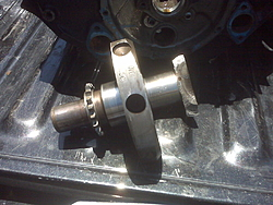Found metal 1 of my engines. Need help with id.-crank.jpg