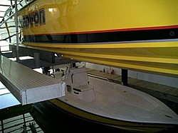post a pic of your ride-boathouseww1-003.jpg