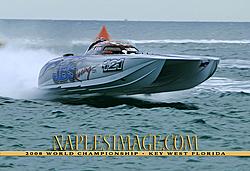 Cosker On Mystic Delamination-jbs-kw-jayboat-2.jpg