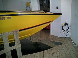 post a pic of your ride-boathouseww1-007.jpg