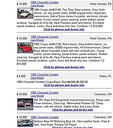 Corvette Fans,,, need help-hemmings-1.jpg