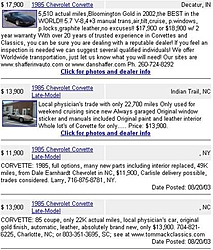 Corvette Fans,,, need help-hemmings-2.jpg