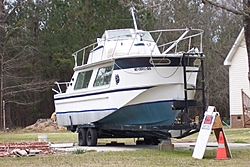 Post the ugliest boat you have seen-ugly-boat-009-medium-.jpg