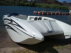 Performance Deckboats--which one?-cimg0074.jpg