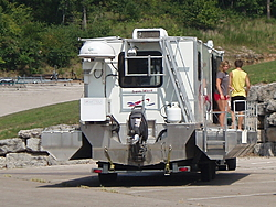 Post the ugliest boat you have seen-trailerboat.jpg