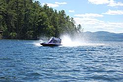 Lake Winnipesaukee 2010-sst08-08-10ii.jpg