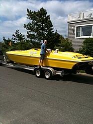 Pics of Yellow boats-trailer.jpg