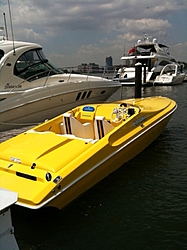 Pics of Yellow boats-water.jpg