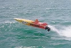 Pics of Yellow boats-n1553133926_30129210_6505.jpg
