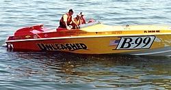Pics of Yellow boats-n1553133926_30133474_1575.jpg