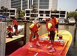 Pics of Yellow boats-n1553133926_30133481_3552.jpg