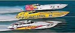 Pics of Yellow boats-n1553133926_30129198_4607.jpg