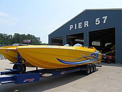 Pics of Yellow boats-40skater%2520008.jpg