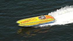 Pics of Yellow boats-2010-running.jpg
